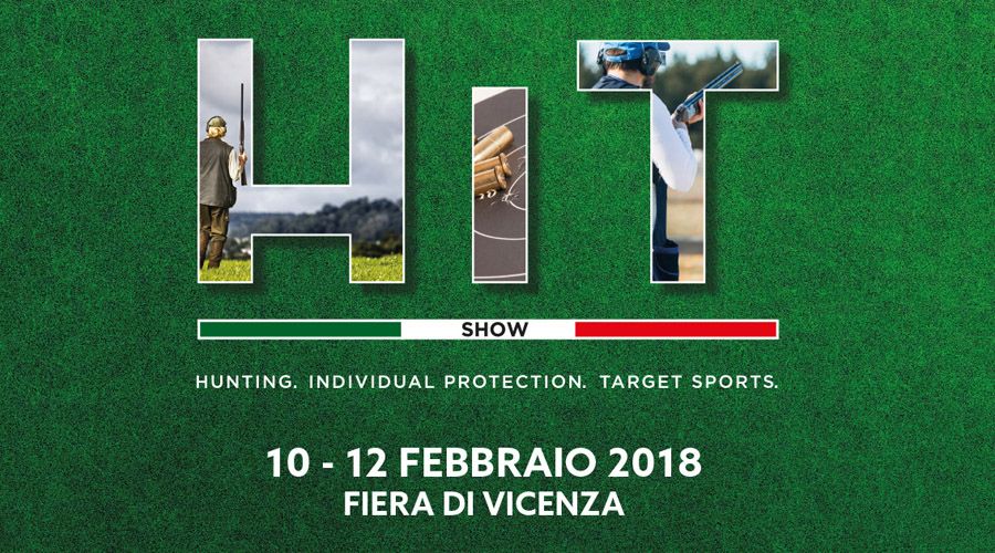 HIT Show Vicenza 2018