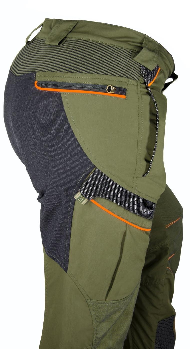 pantalone-trabaldo-pathfinder-1